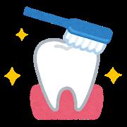 武蔵新城の歯医者ふぁみりあ歯科では予防歯科・小児歯科を大切に考えより通いやすい医院作りを心がけております。